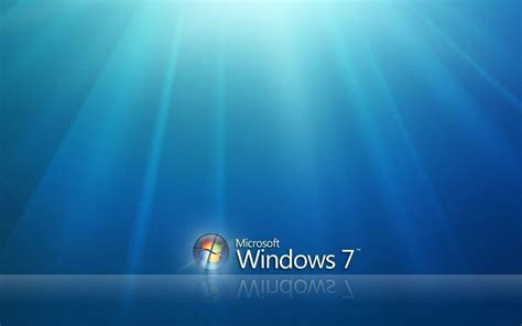 wallpaper for windows 7 ultimate windows 7 ultimate backgrounds wallpaper cave