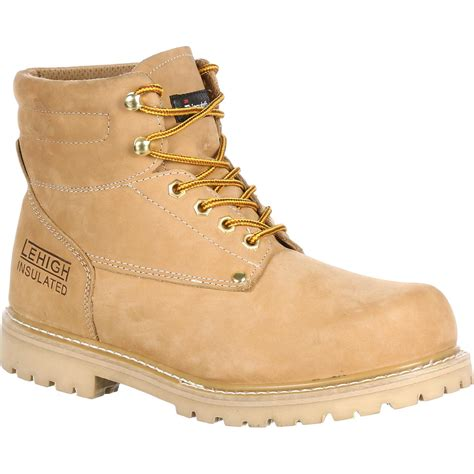 work boot sneakers the classic work boot steel toe insulated work boot
