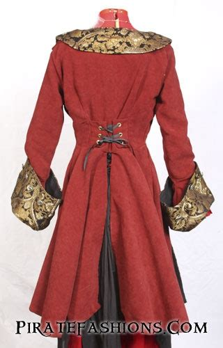 My Sweater Coat Obsession by 49 Best My Pirate Jacket Obsession Images On