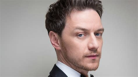 james mcavoy pictures james mcavoy wallpapers images photos pictures backgrounds