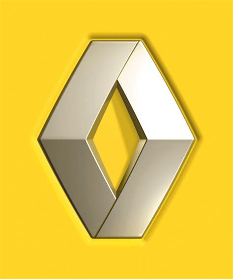 logo renault 301 moved permanently