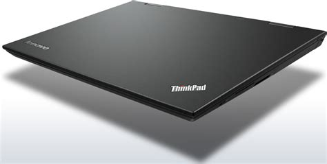 Laptop Lenovo Terbaru Slim lenovo thinkpad x1 notebookcheck net external reviews