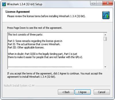 tutorial aplikasi wireshark wireshark liantdana punyak blog