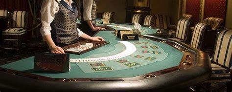 tavolo blackjack il processo decisionale al tavolo di blackjack 888casino