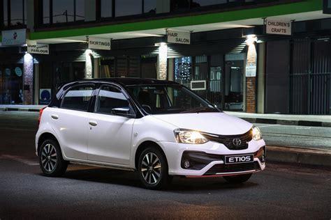 price toyota toyota etios sport 2018 specs price cars co za