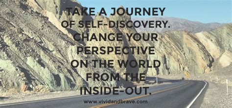 lost in a the journey to self discovery books journey to self discovery quotes quotesgram