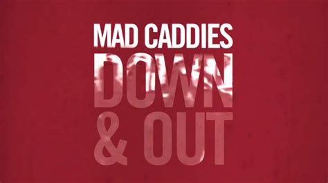 mad caddies backyard lyrics mad caddies backyard 28 images mad caddies spare