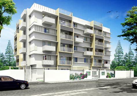 ngef layout mallathahalli 1240 sq ft 2 bhk floor plan image reliance pinnacle