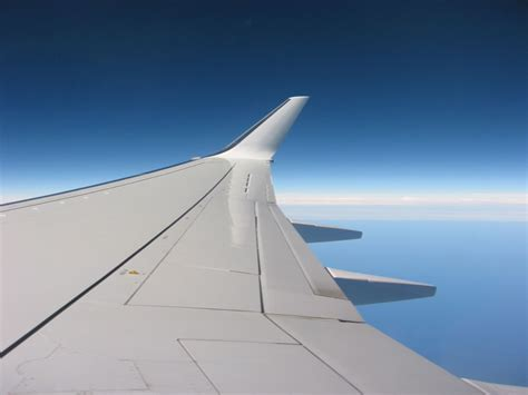 Plane Wings plane wing aircraft wallpaper