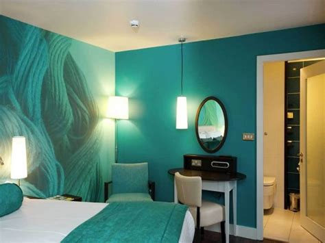 best bedroom paint colors 2017 paint colors for living room and hall ideas colour