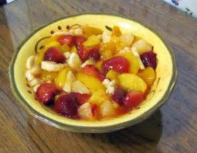 fruit salad recipe for kids with custard in urdu that keeps cool whip filipino style easy photos