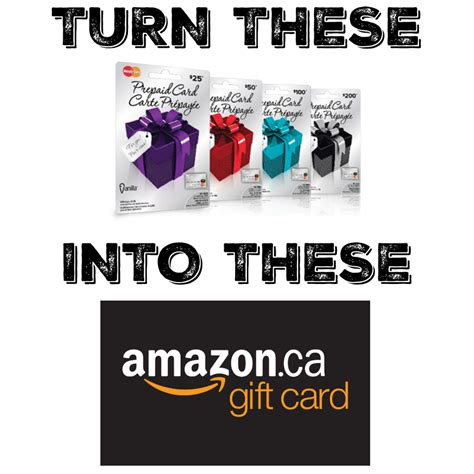 Amazon Credit Card Gift Card - have a pile of prepaid credit cards with tiny amounts on them