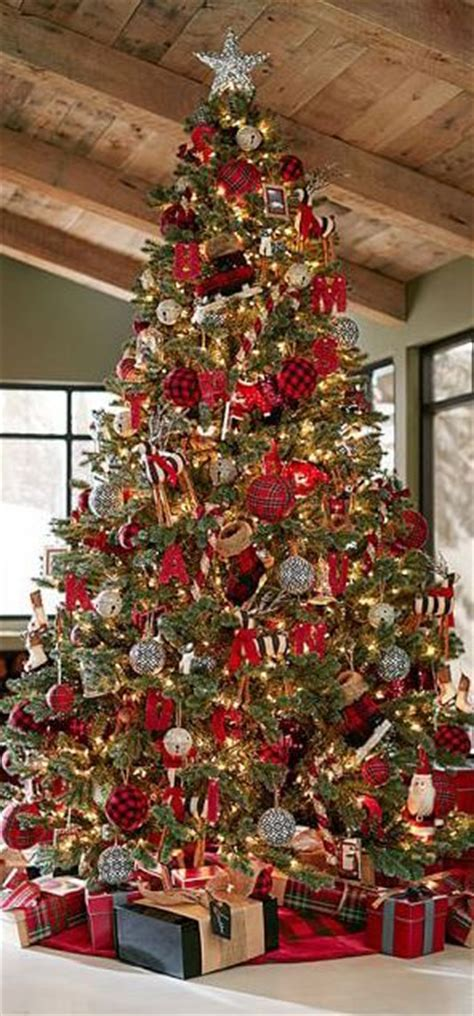 different decorated trees 25 unique trees ideas on