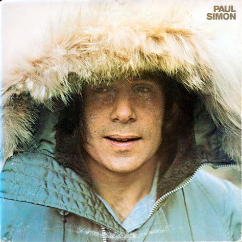 paul simon albums paul simon paul simon vinyl lp album at discogs
