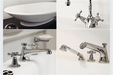 zucchetti accessori bagno accessori bagno zucchetti ricambi per rubinetti