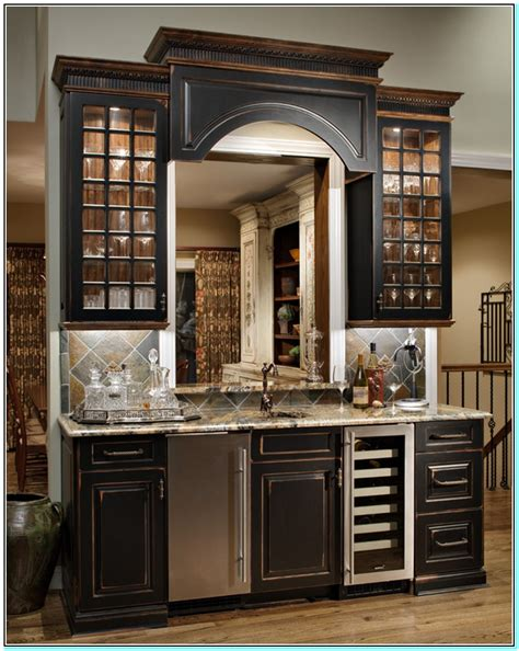 built in bar cabinets with sink bar cabinet and sink torahenfamilia com beautiful
