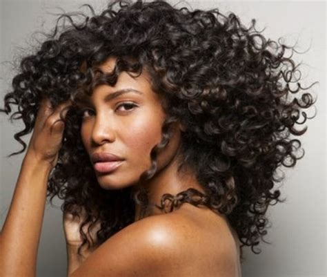 Stunning Hair From Your Kitchen by In The Kitchen Hair Treatments The