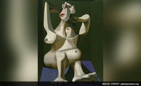 picasso paintings recovered turkey recover stolen picasso in istanbul report