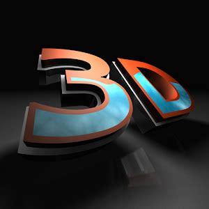 design logo apk app 3d logo design services apk for windows phone
