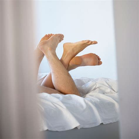 how to be more assertive in bed what to do if you re too tired for sex good housekeeping