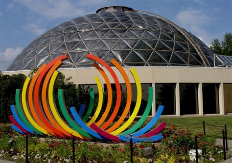 Des Moines Botanical Gardens Des Moines Botanical Center