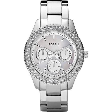 Damen Uhren by Fossil Uhren Damen Uhren Einebinsenweisheit
