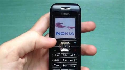 ringtones for mobile phones nokia 6030 retro review ringtones wallpapers
