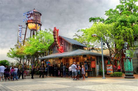 house of blues downtown disney 5 can t miss quick eats at downtown disney dad guide to wdw the blog