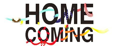 osceola schools oyao homecoming kick