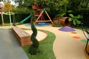 garden office summer house play zone the garden