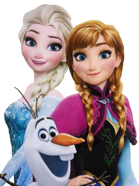 film om elsa og anna elsa anna and olaf vector by simmeh on deviantart