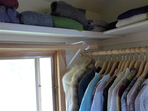 Signs Of Moths In Closet keeping moths out of your closet b2g connect