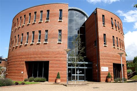 Mba Chester by Meeting Rooms Conferences Of Chester