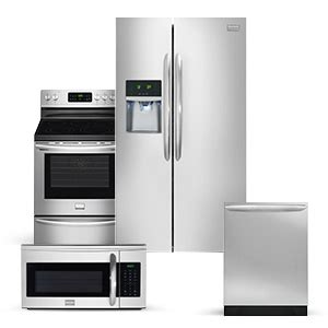 home depot kitchen appliance packages kitchen appliance packages the home depot best kitchen