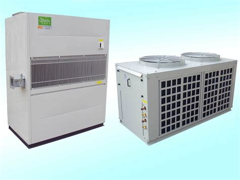 Ac Central central air central air conditioner specifications