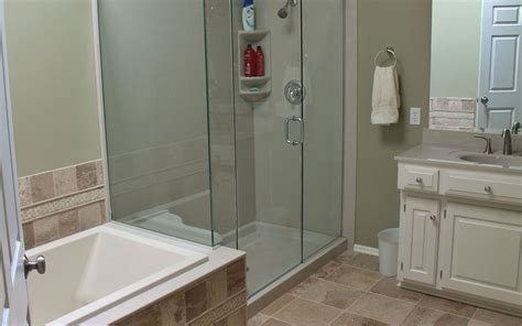 Randall Plumbing by Bathroom Remodeling Services Randall Plumbing