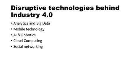 mobile smartlife via sensing localization and cloud ecosystems books future manufacturing