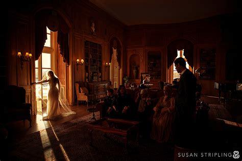 susan stripling photography wedding at oheka castle