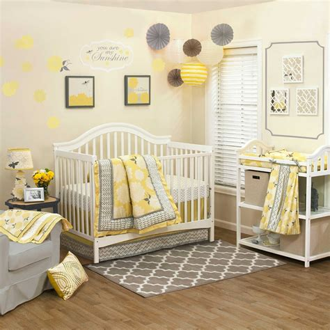 Bedroom Comforters And Accessories Farallon The Peanut Shell Stella Baby Bedding And