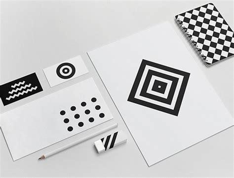 pattern mock up free free psd mockups for designers freebies graphic design