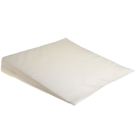 foam wedges for bed hermell foam bed wedge careway wellness center