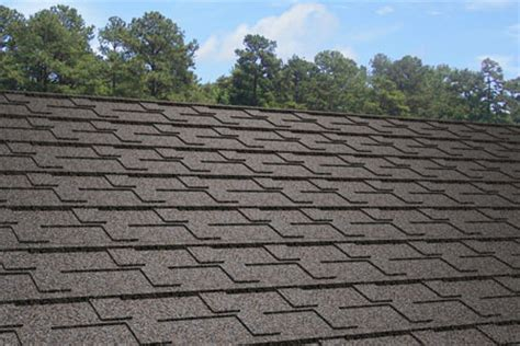steel shingles aggregate finish