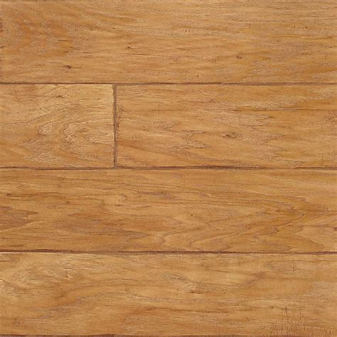 Mm Laminate Flooring Laminate Flooring Mm Laminate Flooring 5 Mm Laminate Flooring Caramel Riverside Collection 12