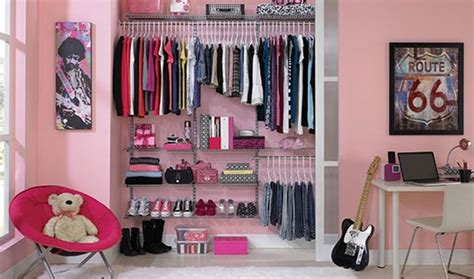 how to organize your bedroom closet how to organize your closet tips buzzardfilm com how