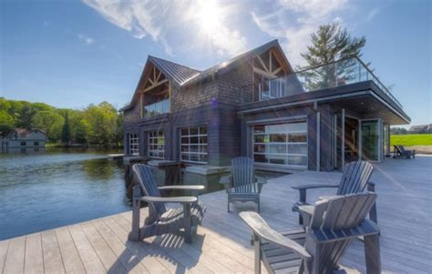 boat slip windermere 334 best floating houses and boat garages images on
