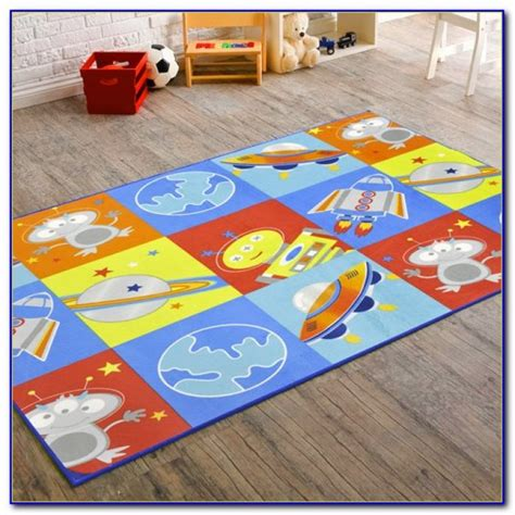 space themed rug outer space rug rugs home design ideas ymngq7rqro61656