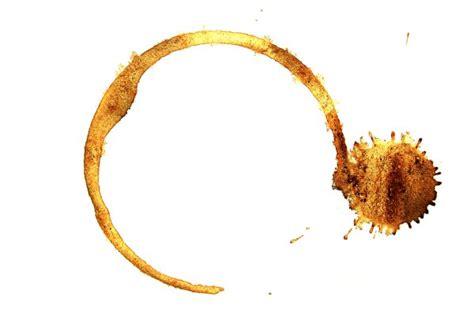 chemistry world blog 187 coffee ring chromatography