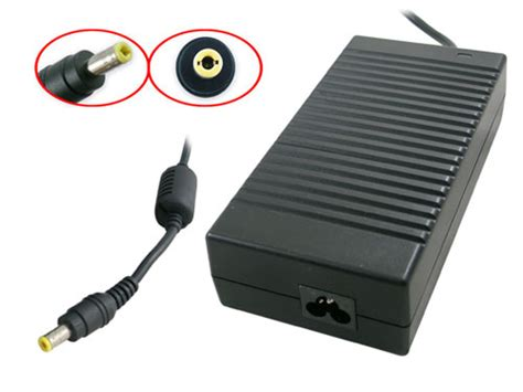 Adaptor Asus Original 19v 77a G73 Series asus g73 g72 g71 150w ac power adapter supply cord charger