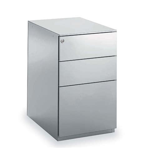 cassettiere per ufficio cassettiera per ufficio dal design versatile universal