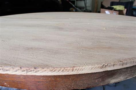 verniciare tavolo legno sverniciare il legno verniciare come sverniciare il legno